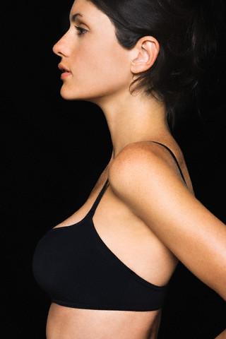 Breast Augmentation Changes Plastic Surgery