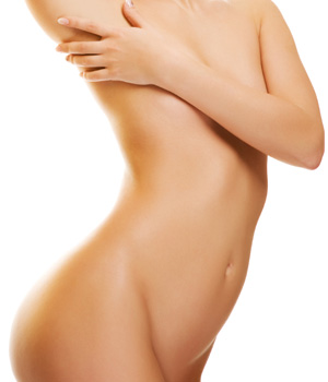 fat-removal UK