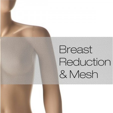 Changes Plastic Surgery Breast Reductionjpg