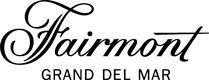 fairmont grand delmar