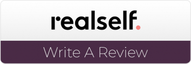 realself review logo