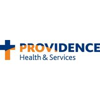 providence eye insurance