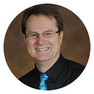 Dr. Kent Burnett