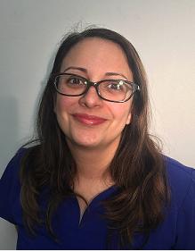 Yusmery Cortez