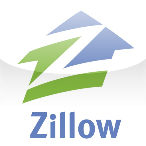 Zillow Real Estate Ct: Discover New Images About Icons