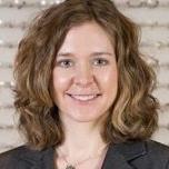 Dr. Christina Bartimus