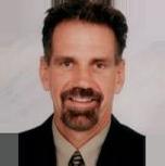 Dr. Vincent Pennipede