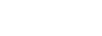 Airmag white logo