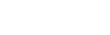 Carrera white logo