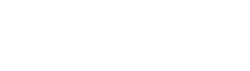 Lily white logo