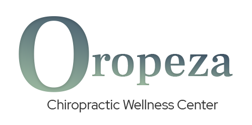 Oropeza Chiropractic Wellness Center