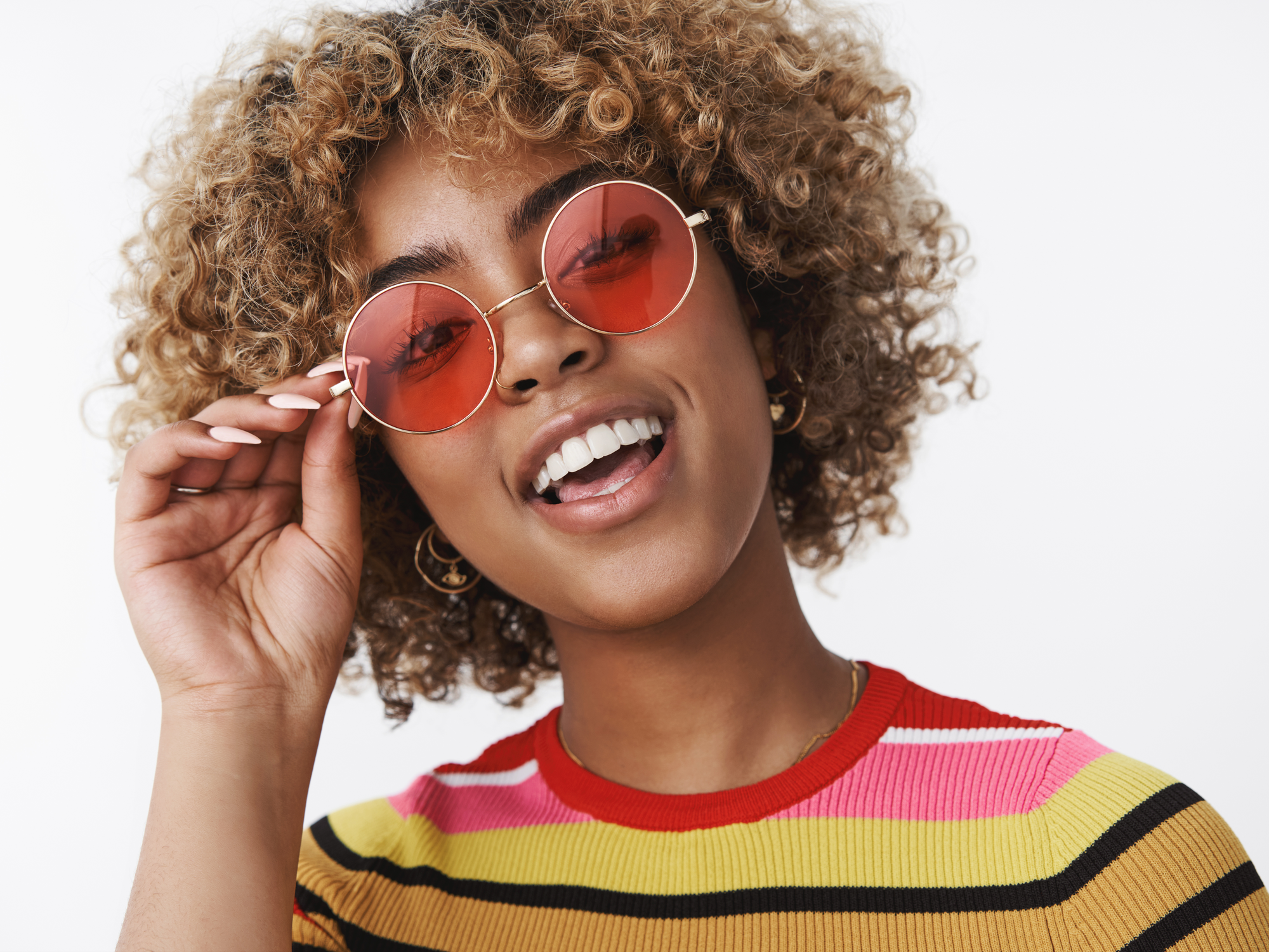 Benefits of UV Protection for Your Eyes