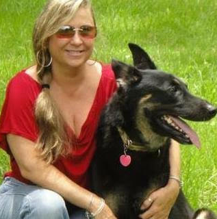 Nikki, Miramar Beach, FL Veterinary Technician & Client Care Receptionist