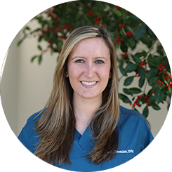 Dr. Macy Trosclair, Miramar Beach, FL Associate Veterinarian