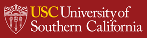 USC logo