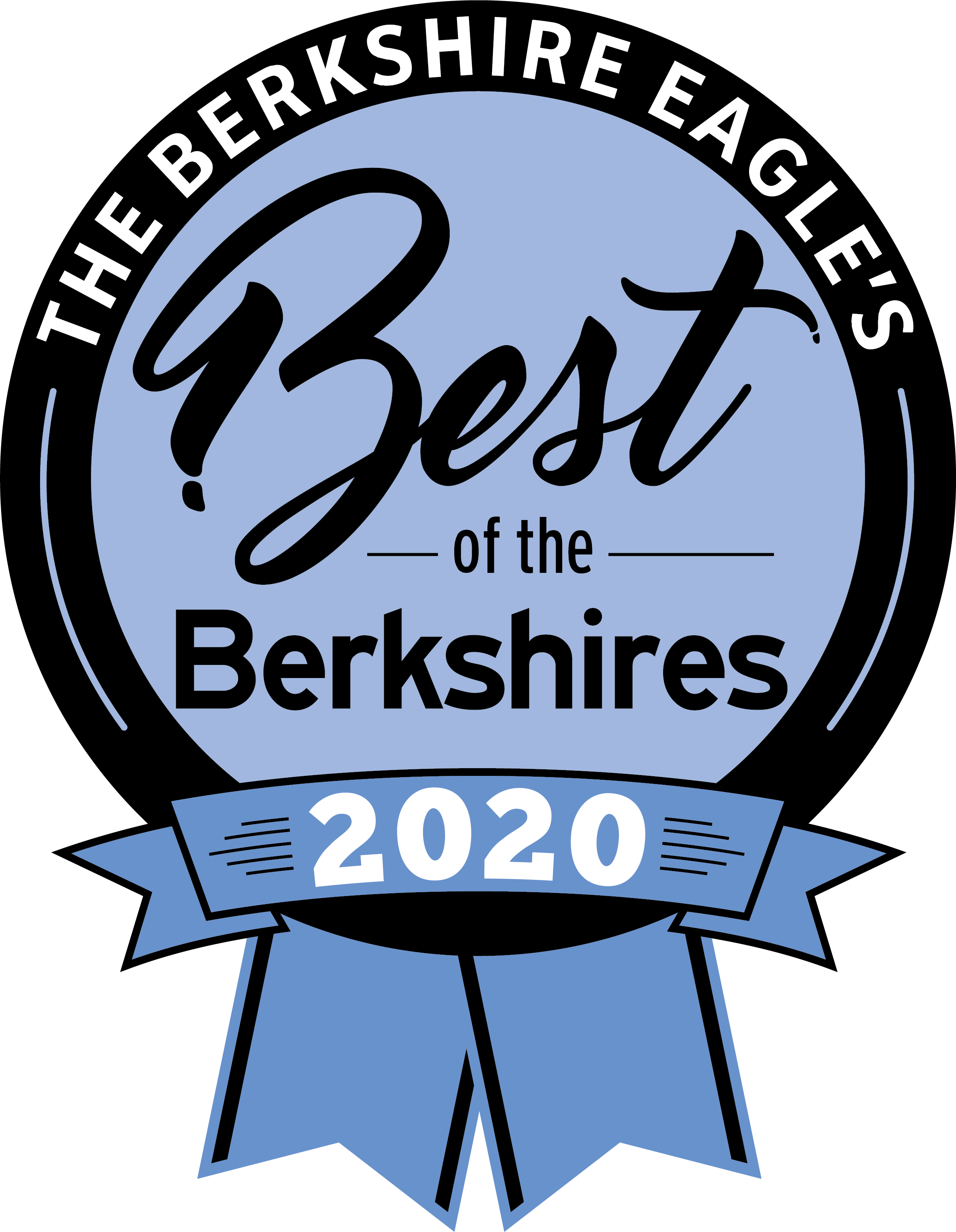 Best of the Berkshires 2020