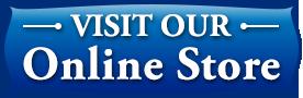 online store banner