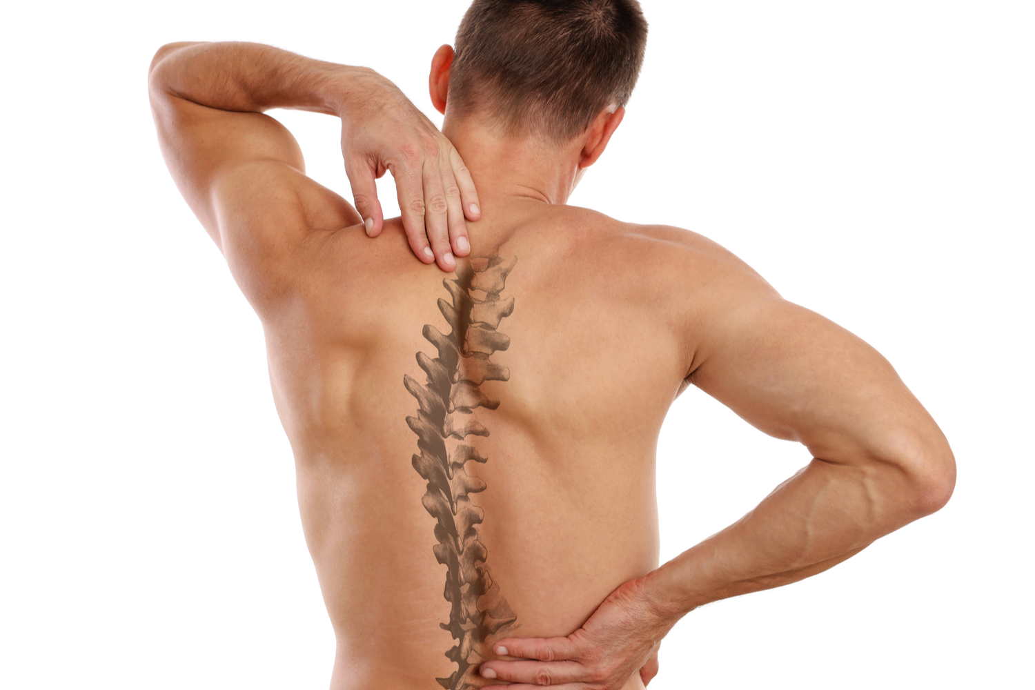 What Are the Benefits of Spinal Decompression Therapy