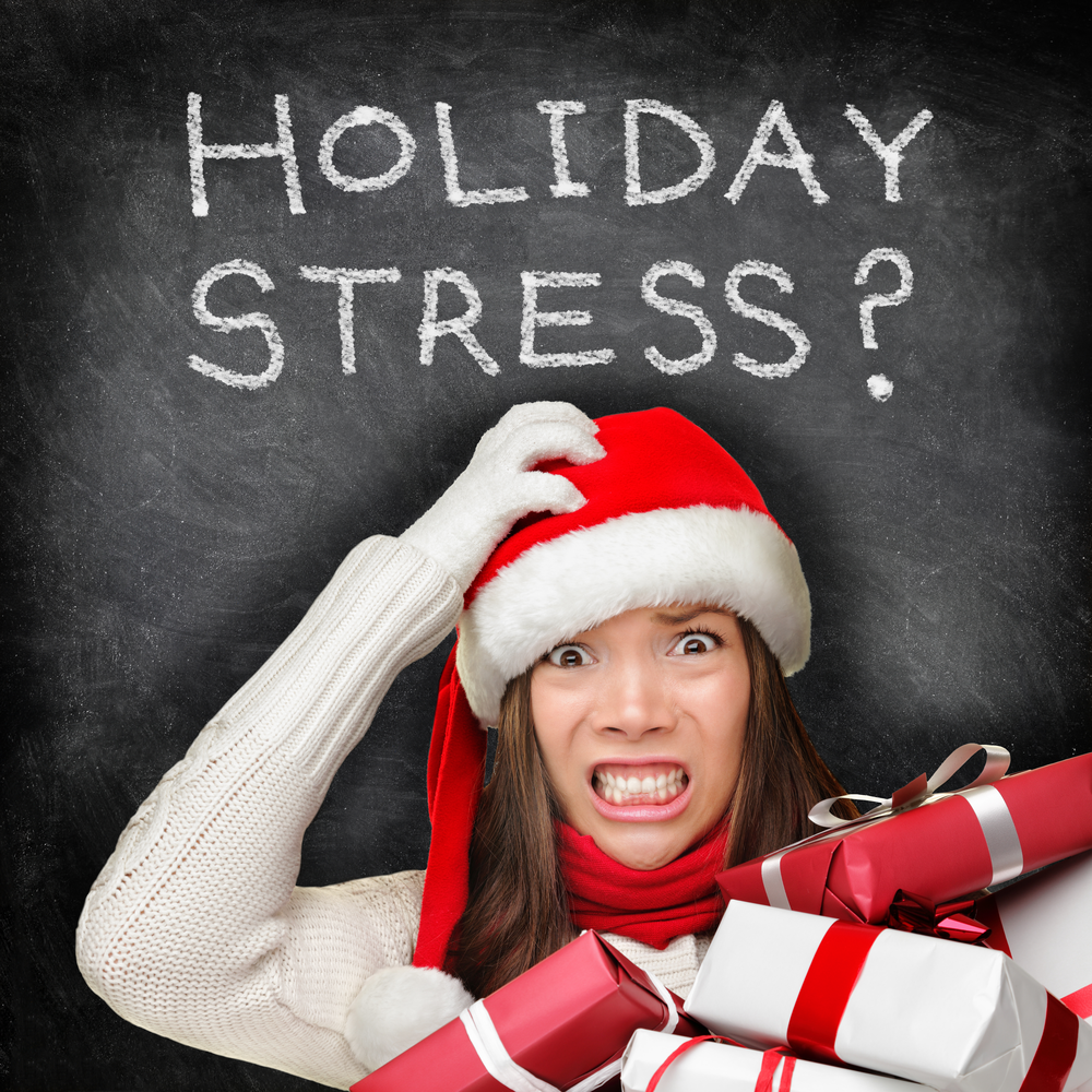 Top Reasons Chiropractic Care Helps Through the Holidays