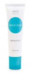 retinol_0.5
