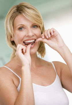 3 Lists You Have To Read- Save Your Smile and Your Wallet!
