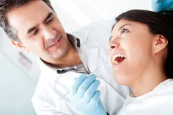 The Causes of Tooth Erosion and How It Can Be Treated