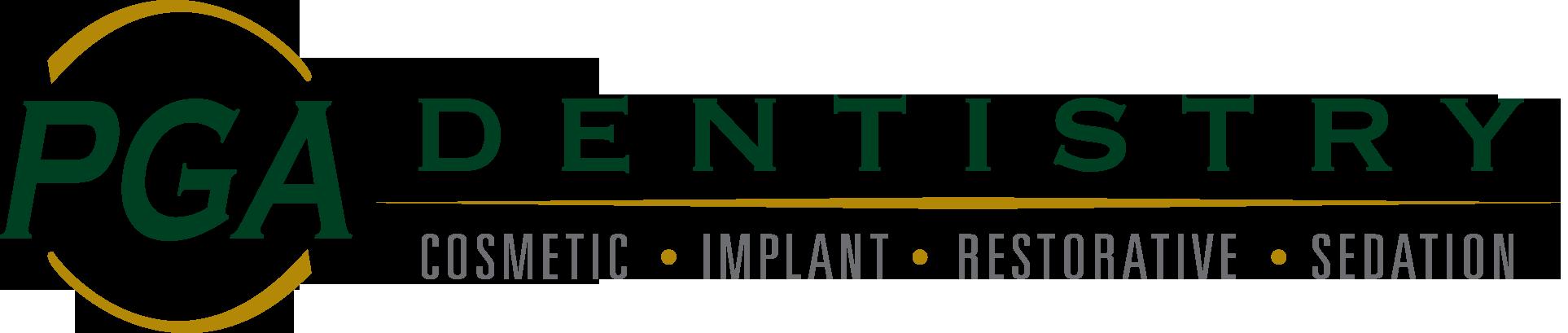 PGA Dentistry