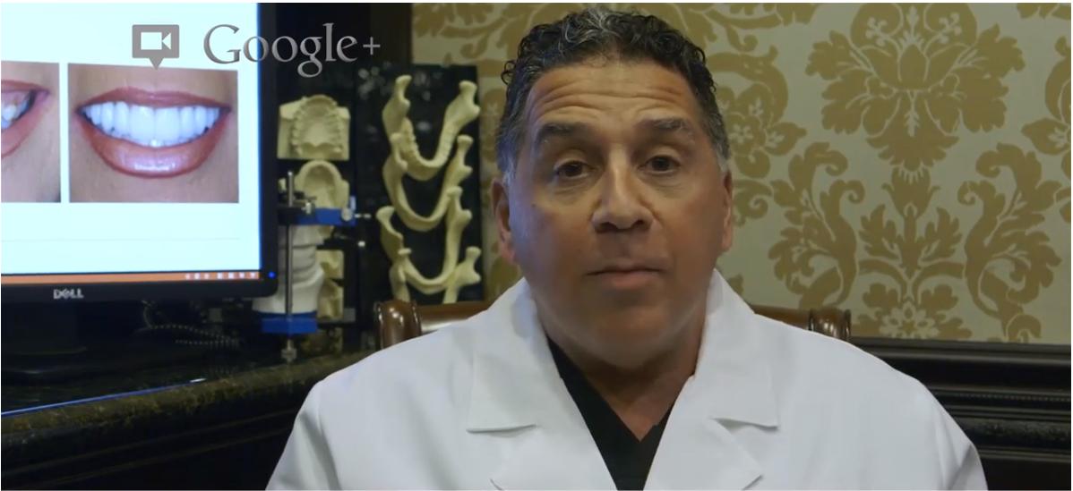 Dr. Jay Ajmo