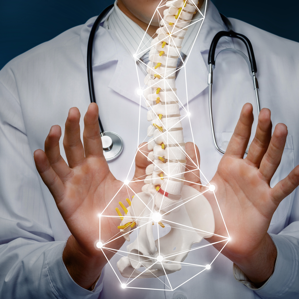 Why See a Chiropractor After an Accident?