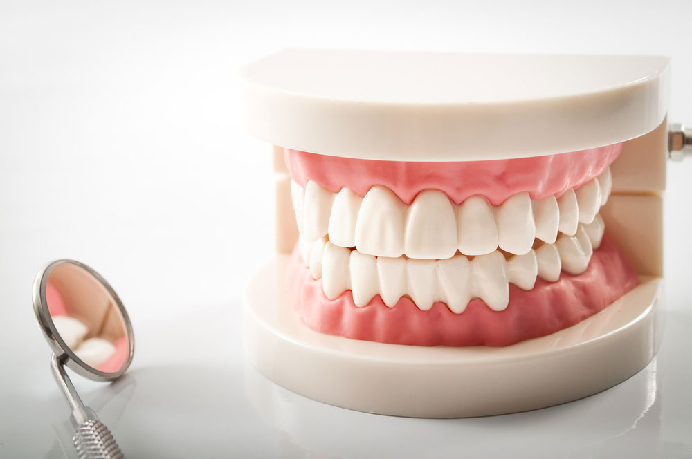 Dentures in albuquerque and rio rancho nm by cosmetic natural dentures solutioingenieria Image collections