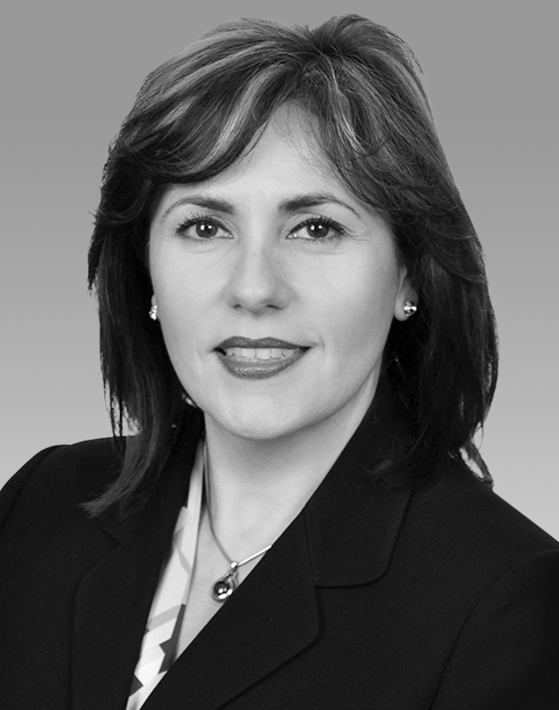 Mireya Durazo