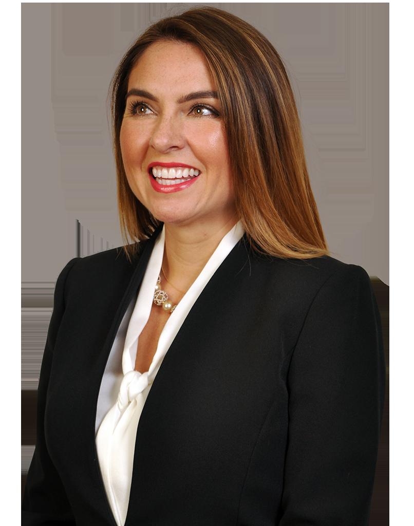 Laura Sechrist Molenda