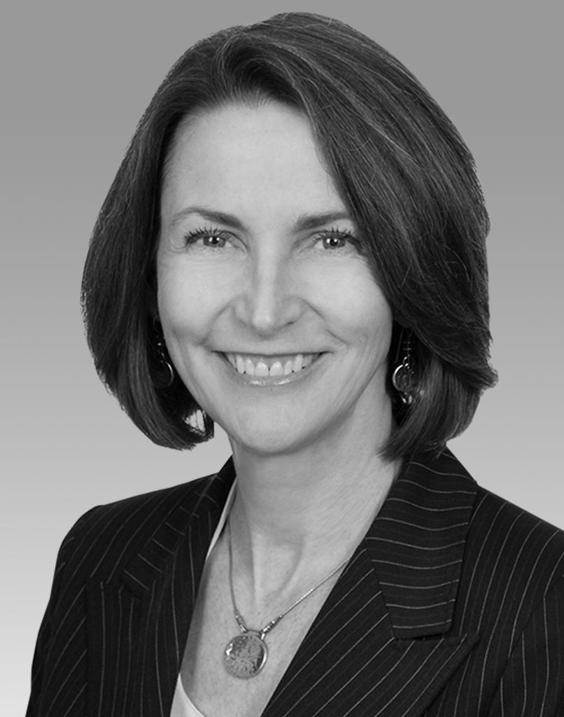 Anne Herrin