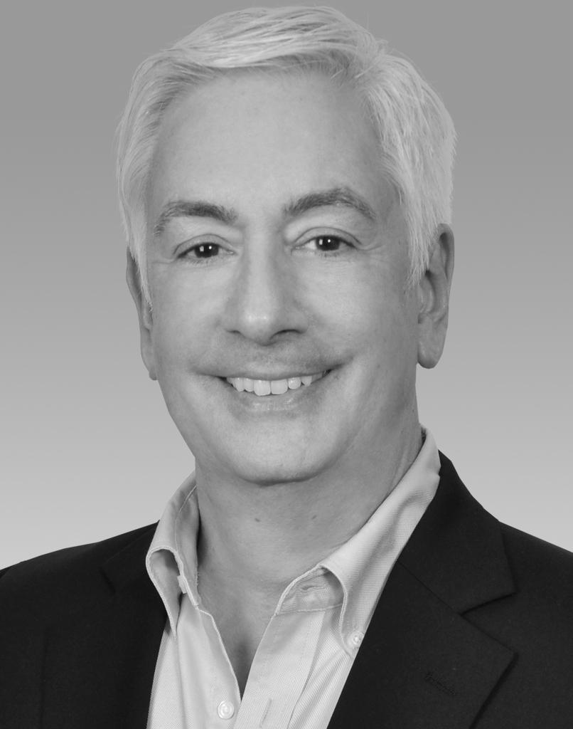 Robert Horby