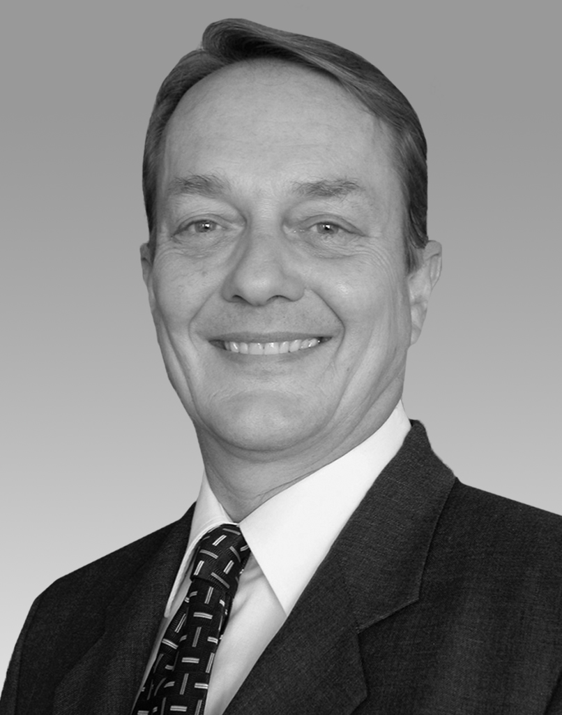 Brad Herrin