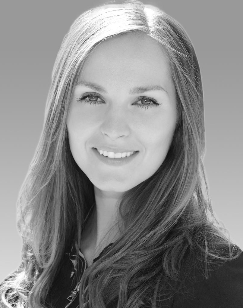 Svetlana Alleshouse