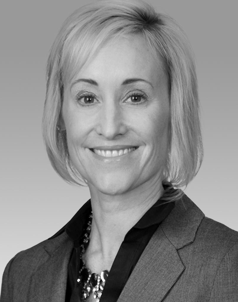 Leisa Zachry