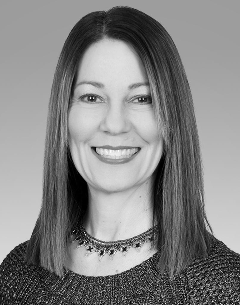 Kathleen Gauden
