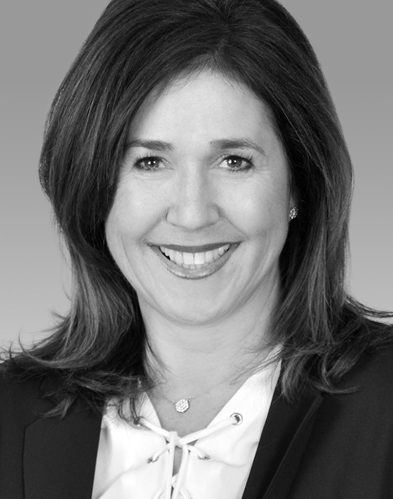 Lisa Schoelen