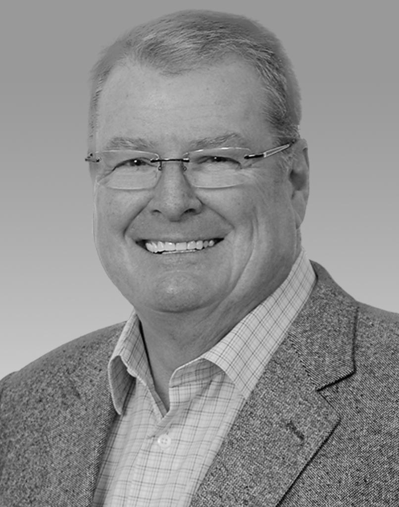 Joe Southwick