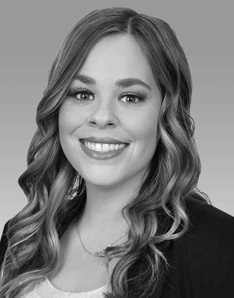 Ashley Caba
