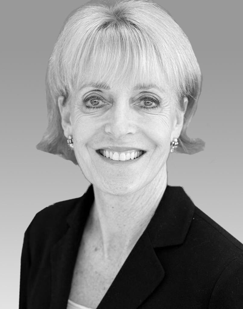 Julie Howe