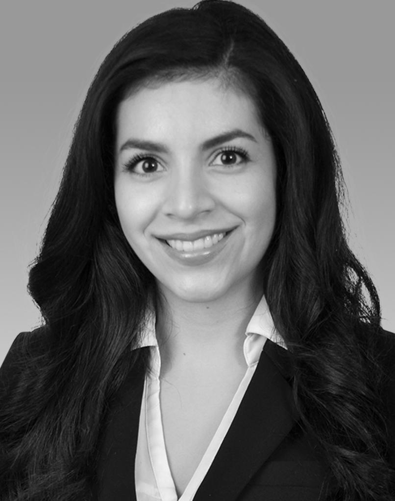 Pilar Meza