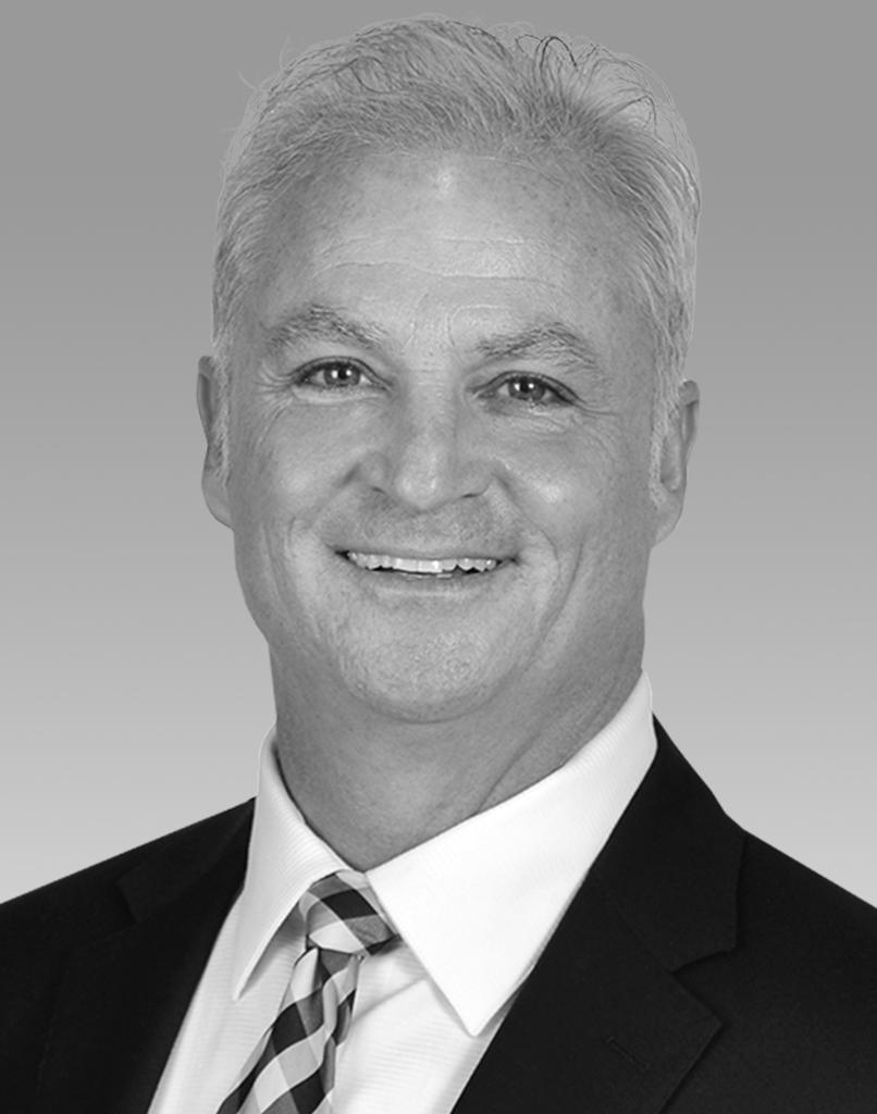 Brien Metcalf
