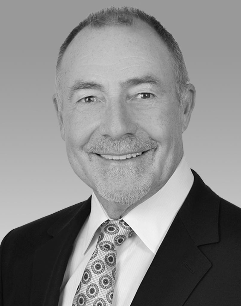 Robert Maes