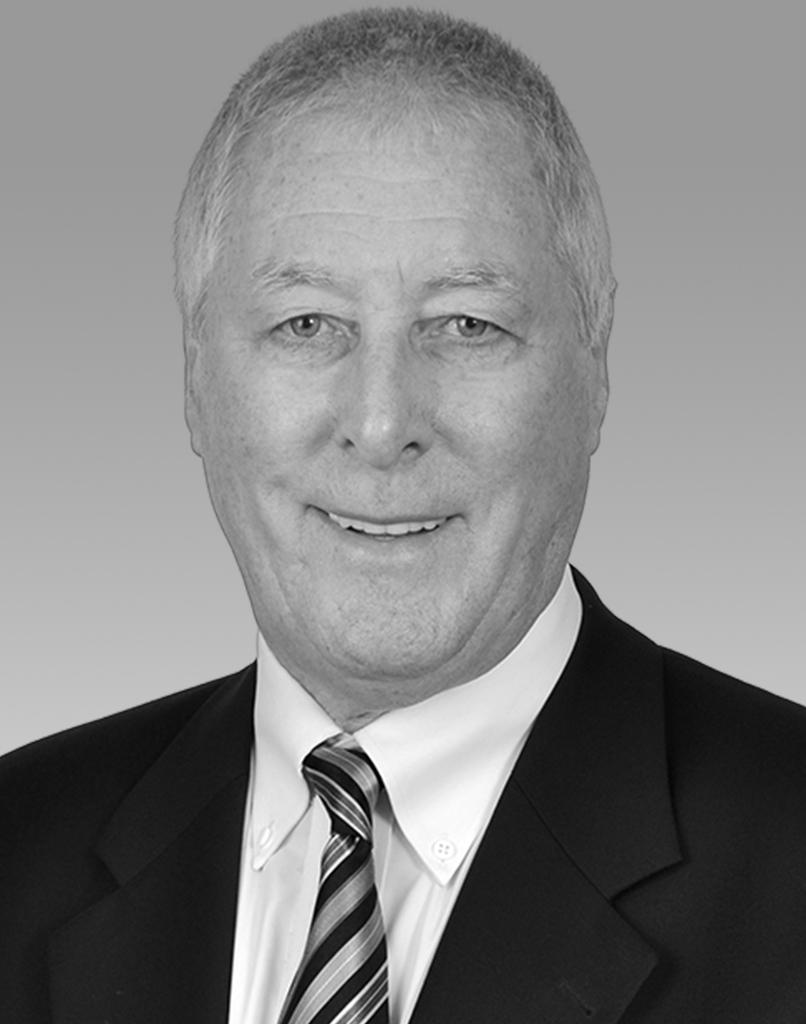 Jim Dalzell