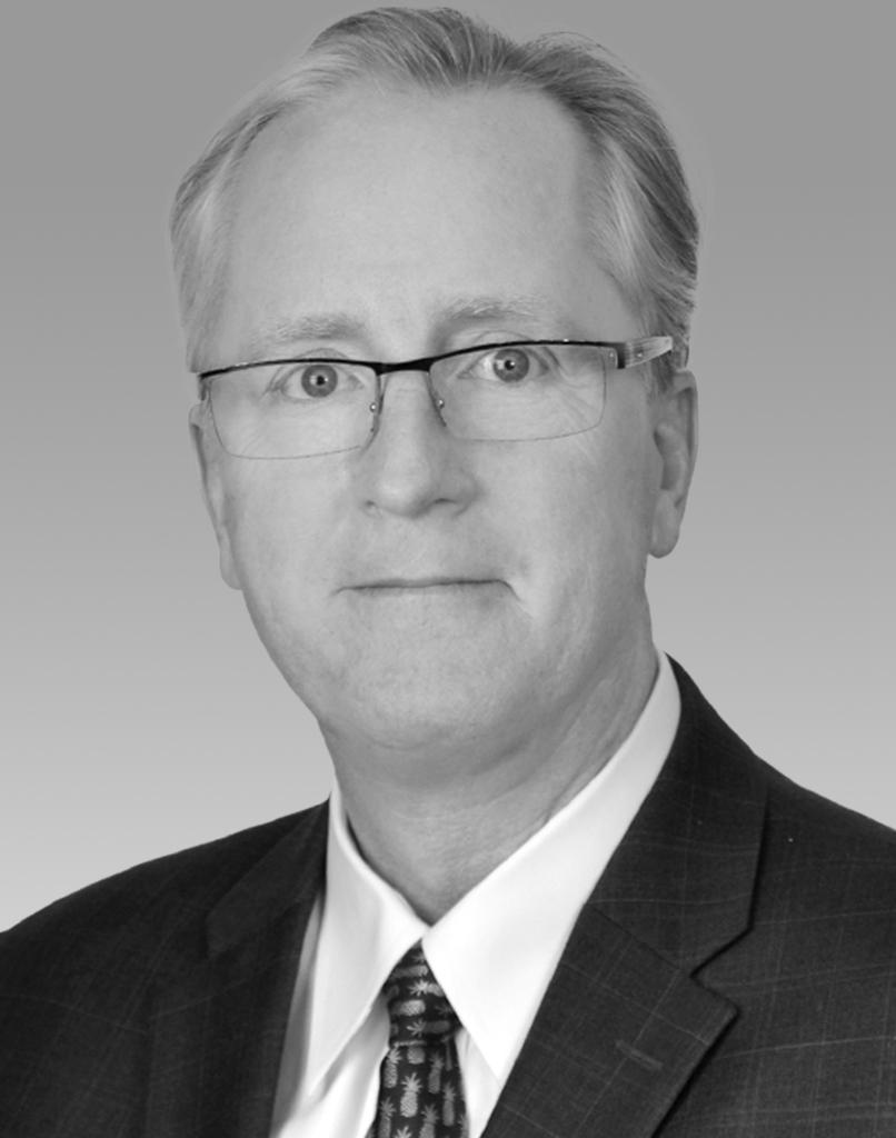 Brian Westre