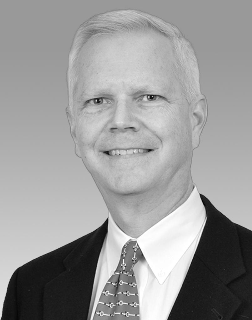 Mark Cujak