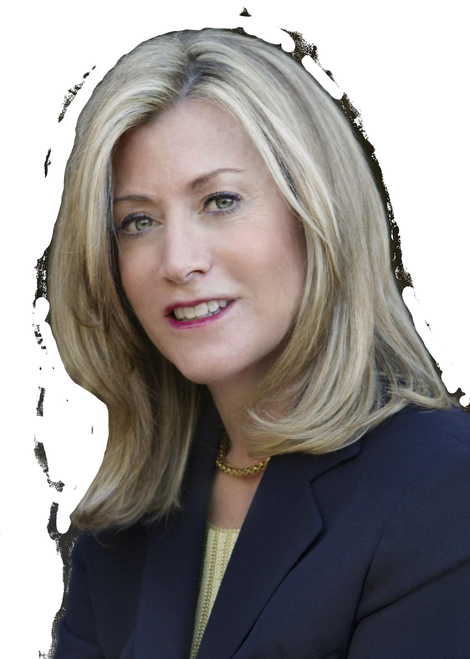 Linda Lederer-Bernstein