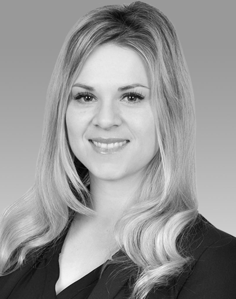 Kaitlin Kaiser